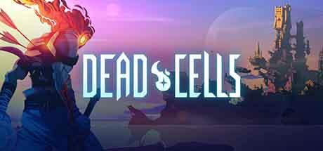 Dead Cells Scaricare di gioco