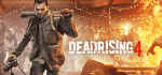 Dead Rising 4 Gioco scarica