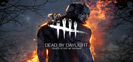 Dead by Daylight Gioco gratis