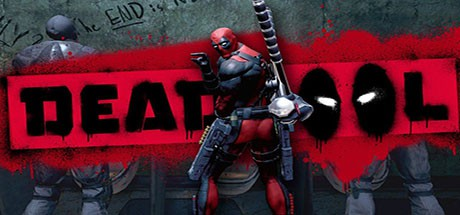 Deadpool Gratis PC Scaricare