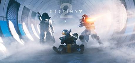 Destiny 2 PC gioco scarica