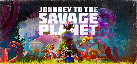 Journey to the Savage Planet Scaricare