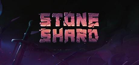 Stoneshard Scaricare gratis