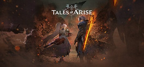 Tales of Arise Scaricare gioco