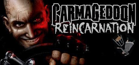 Carmageddon Reincarnation scarica