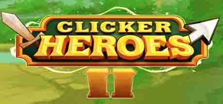 Clicker Heroes 2 Scaricare gratis
