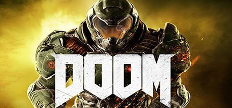 Doom Gioco PC Scarica