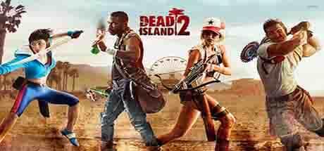 Dead Island 2 PC gioco scarica