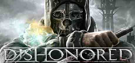 Dishonored Scaricare gratis