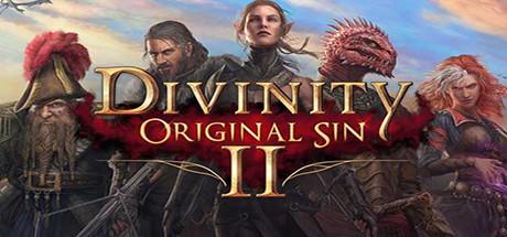 Divinity Original Sin 2 Scaricare gioco