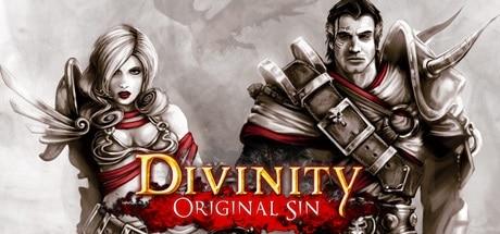 Divinity Original Sin Scaricare di gioco