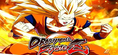 Dragon Ball FighterZ Scaricare gioco