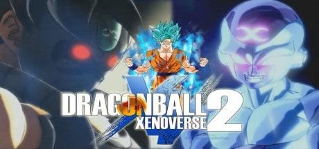 Dragon Ball Xenoverse 2 Scaricare