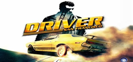 Driver San Francisco PC Gratis