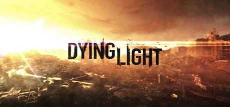 Dying Light Gioco scarica