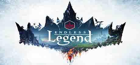 Endless Legend Scaricare gratis