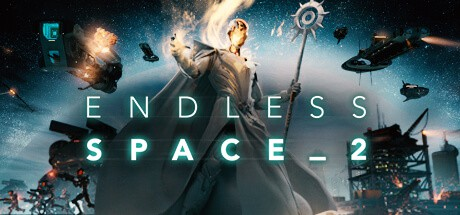Endless Space 2 Gratis Scaricare