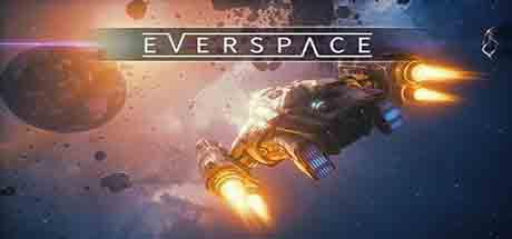 Everspace Gratis gioco