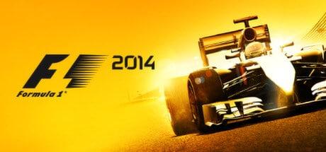 F1 2014 Scaricare gratis