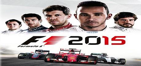 F1 2015 PC gioco scarica