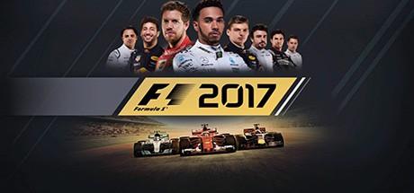 F1 2017 Scaricare di gioco