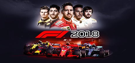 F1 2018 PC scaricare gratis