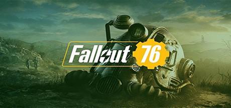 Fallout 76 Gioco di scarica