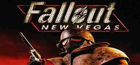 Fallout New Vegas Scaricare