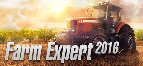 Farm Expert 2016 Scaricare gratis