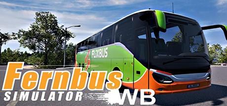 Fernbus Simulator Scaricare gratis