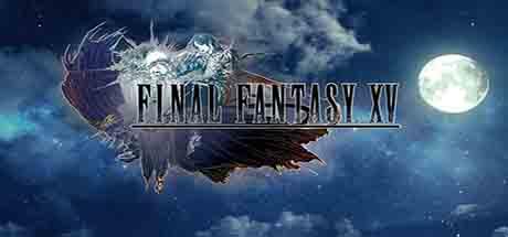 Final Fantasy XV Scarica gioco