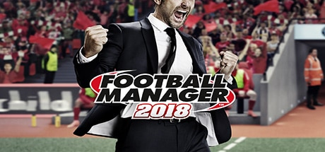 Football Manager 2018 Gratis scarica