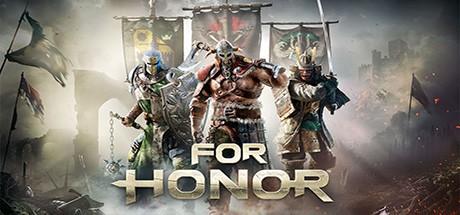 For Honor Scaricare gioco
