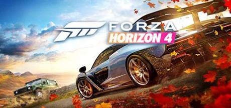 Forza Horizon 4 Gioco scarica