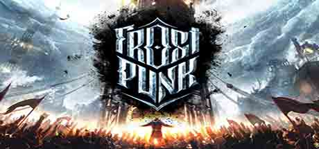 Frostpunk Scarica gioco