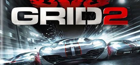 GRID 2 Scaricare gratis
