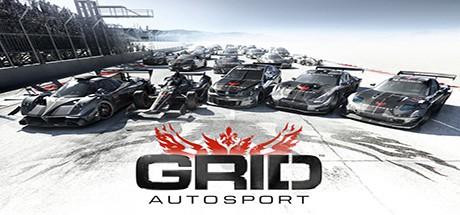 GRID Autosport Scaricare