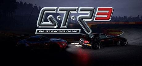 GTR 3 Scaricare gioco