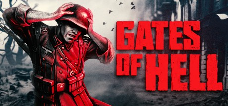 Gates of Hell Gioco scarica