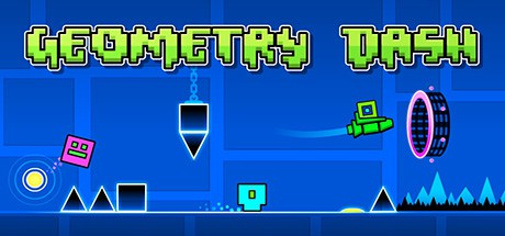 Geometry Dash PC gratis