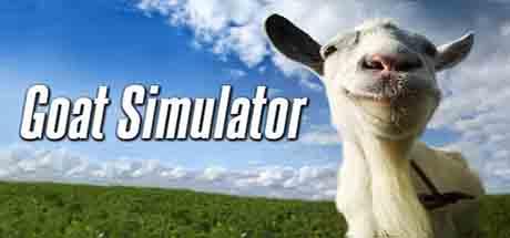 Goat Simulator PC Scaricare