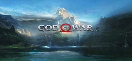 God Of War Gioco scarica