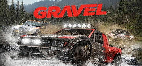 Gravel PC scarica gratis