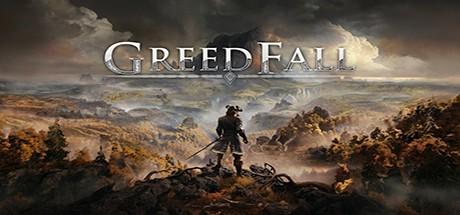 GreedFall Scaricare gratis