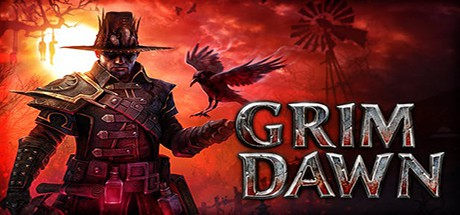 Grim Dawn Scaricare gratis