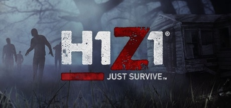 H1Z1 Just Survive PC Gratis