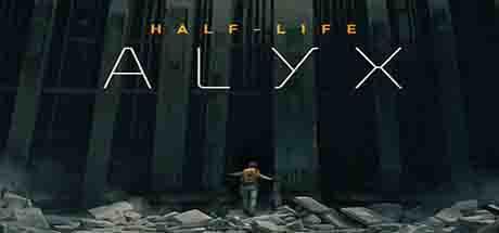 Half-Life Alyx scaricare gratis