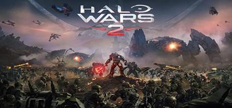 Halo Wars 2 gioco scarica ora