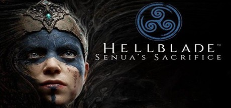 Hellblade Senuas Sacrifice scarica