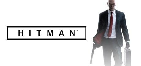 Hitman Scaricare gioco